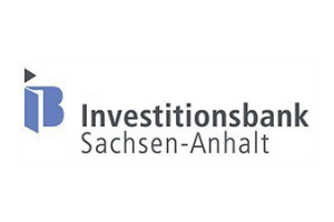 investitionsbanksanewspng
